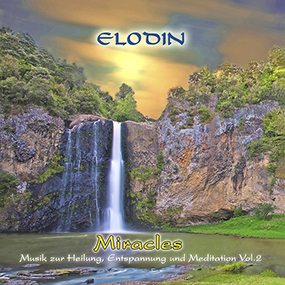 elodin miracles large